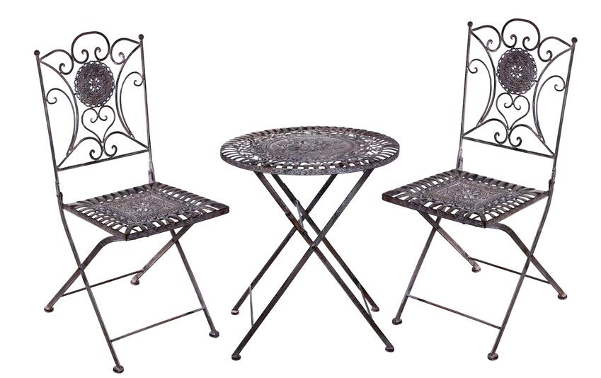 wetterfeste gartenm bel wie wetterfest sind gartenm bel. Black Bedroom Furniture Sets. Home Design Ideas