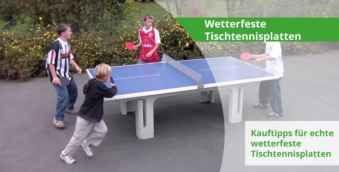 Nett Wetterfeste Drahtmuttern Fotos - Die Besten Elektrischen ...